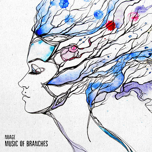 Music Of Branches de Nuage