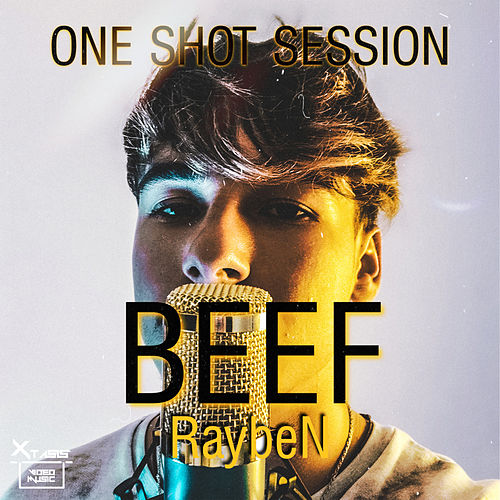 Beef (One Shot Session) de Rayben