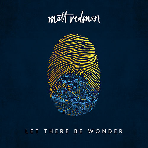 The Same Jesus by Matt Redman