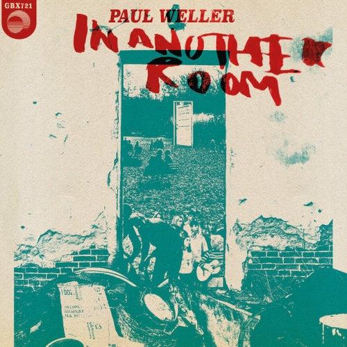 In Another Room de Paul Weller