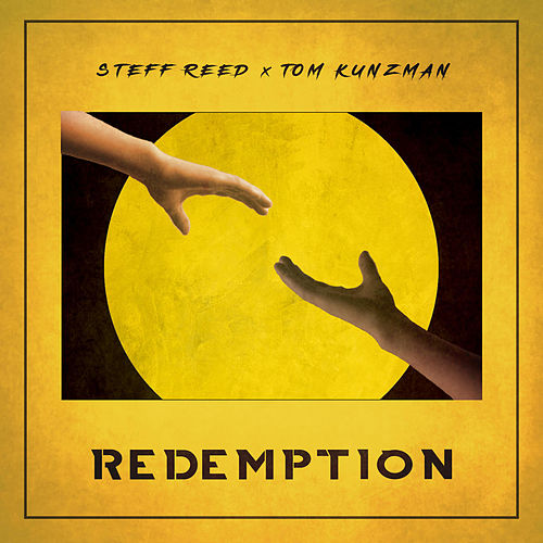 Redemption de Steff Reed & Tom Kunzman