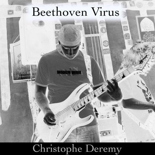 Beethoven Virus von Christophe Deremy