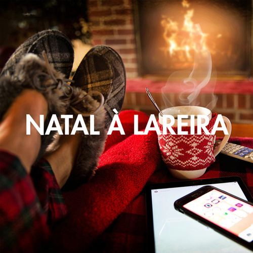 Notal À Lareira by Various Artists