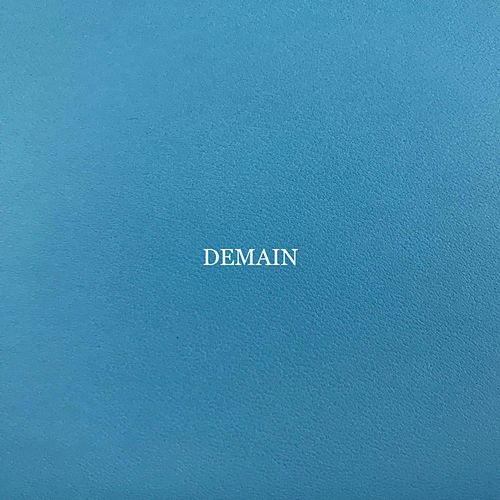 Demain by Pancake