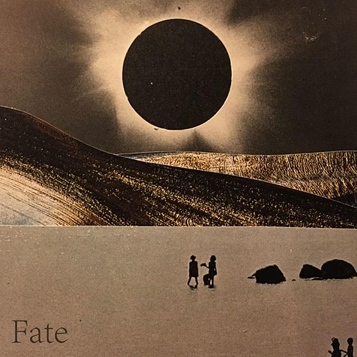 Fate by Dama