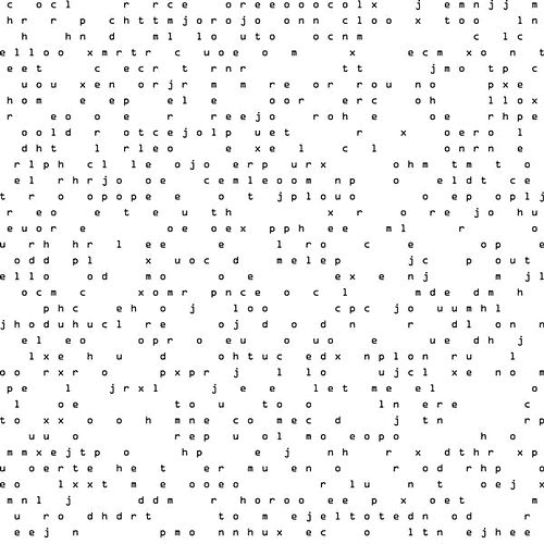 Holmen: Oort Cloud by Frode Haltli