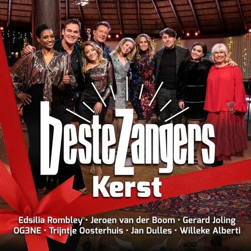 Beste Zangers Kersteditie 2019 by Various Artists