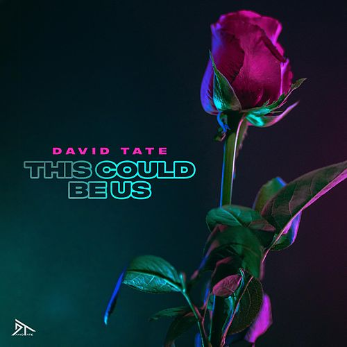 This Could Be Us by David Tate