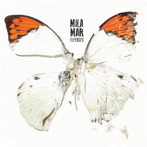 Elfensex (New Version) by MILA MAR