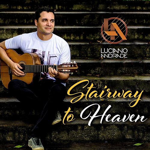 Stairway to Heaven von Luciano Andrade