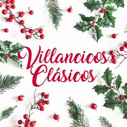 Villancicos Clásicos de Various Artists