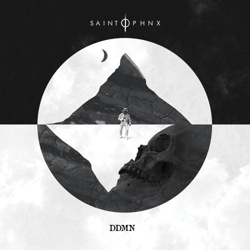 Ddmn by Saint PHNX