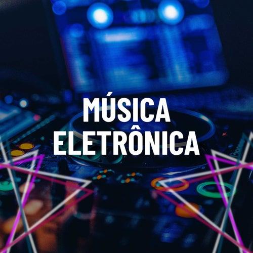 Música Eletrônica de Various Artists