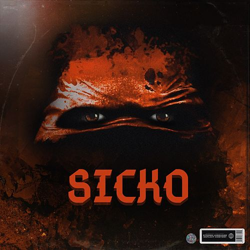 Sicko by A-Park