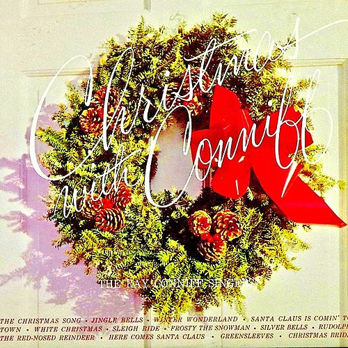 Christmas With Conniff (Remastered) by Ray Conniff