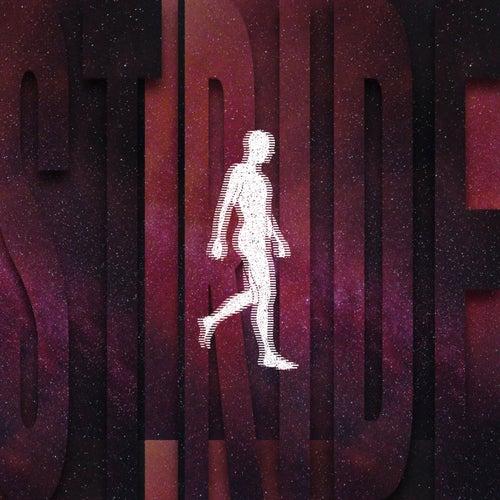 Set My Body EP by Rony Seikaly