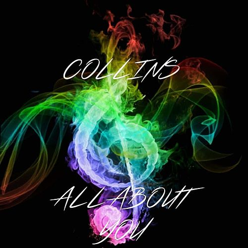 All About You by Collins