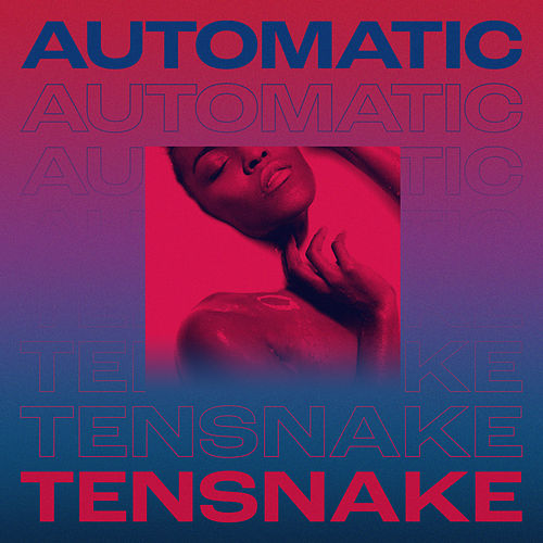 Automatic by Tensnake