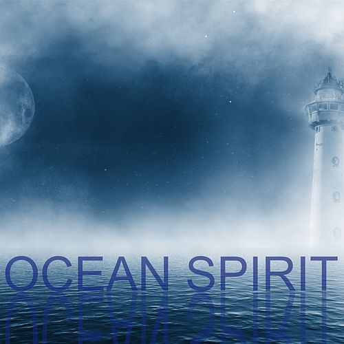 Ocean Spirit by Ocean Sounds (1)