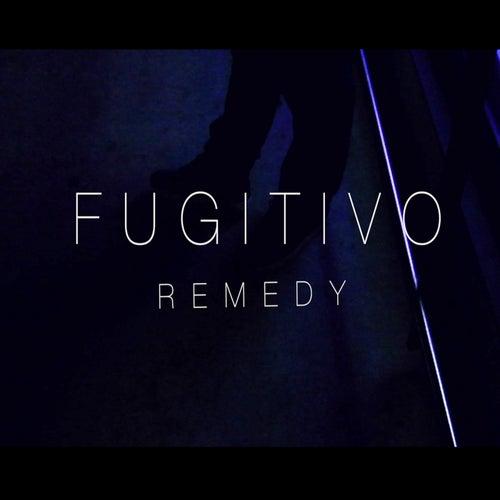 Remedy de Fugitivo AH