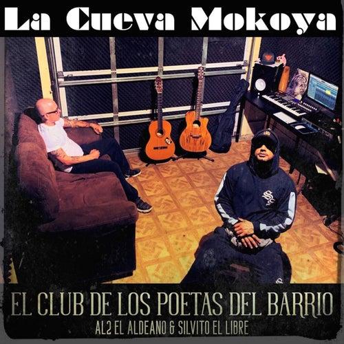 El Club De Los Poetas Del Barrio de Al2 El Aldeano