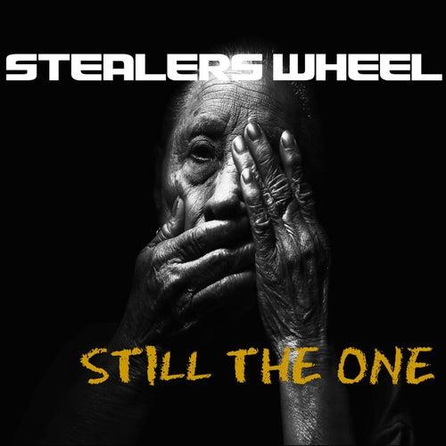 Still the One de Stealers Wheel