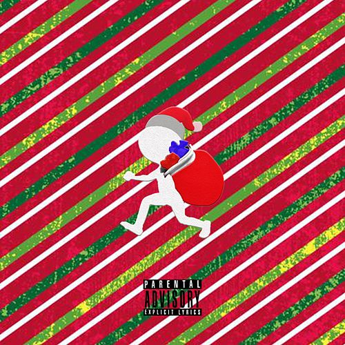 All I Want for Christmas by Sway Boi