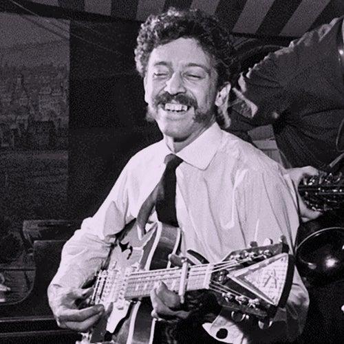 Incorporating Them Blues: Soho 1954-62 (Remastered) de Alexis Korner