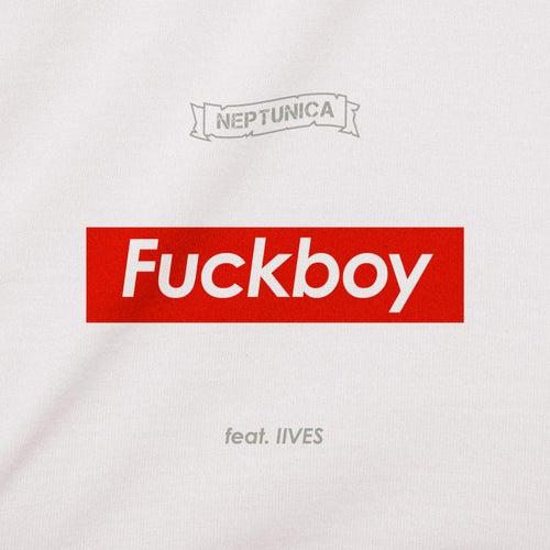 Fuckboy di Neptunica
