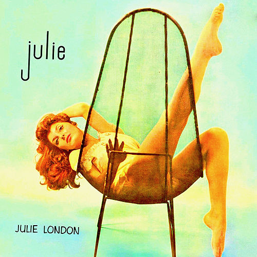 Julie (Remastered) by Julie London