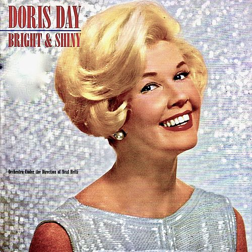 Cuttin' Capers • Bright And Shiny (Remastered) by Doris Day