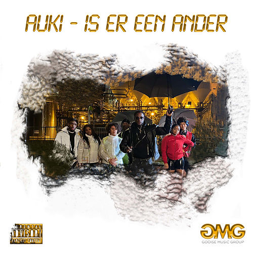 Is er  een ander by Auki