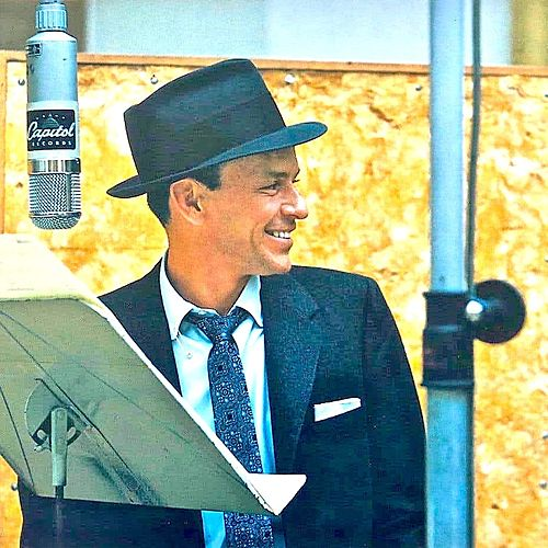 Well, Did You Evah?: Those Essential 1950s Singles Vol 2 (Remastered) by Frank Sinatra