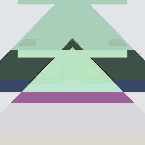 Oh Tannenbaum by Patrick Alavi