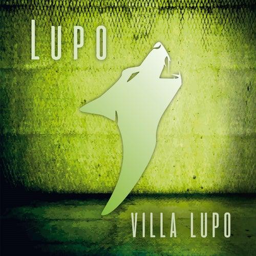 Villa Lupo von Lupo