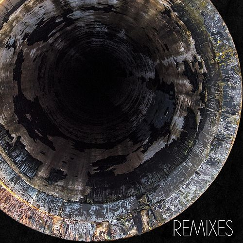 Remixes by Various Artists