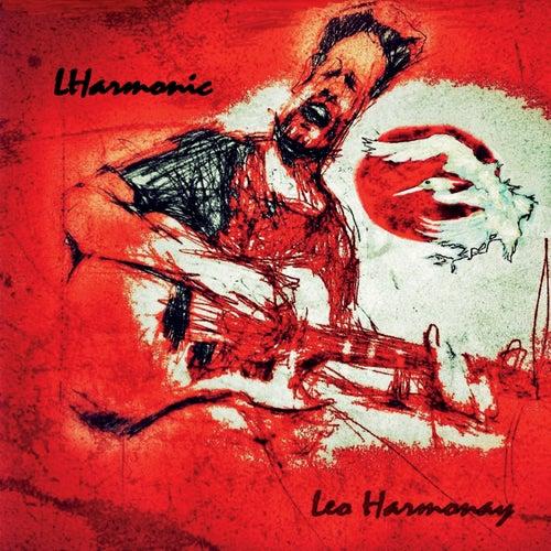 Lharmonic by Leo Harmonay