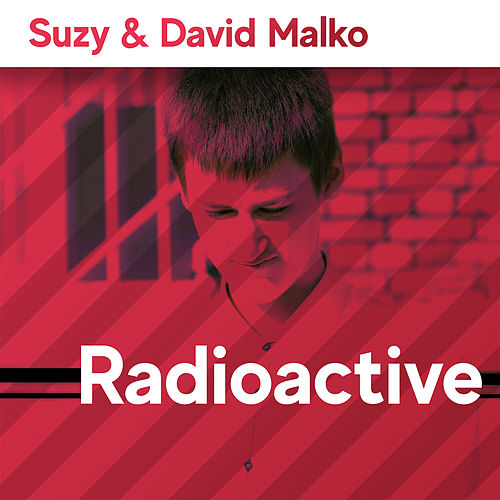 Radioactive by Suzy