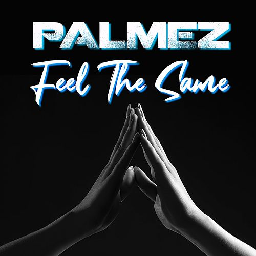 Feel the Same di Palmez