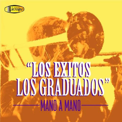 Mano a Mano by Galileo Y Su Banda