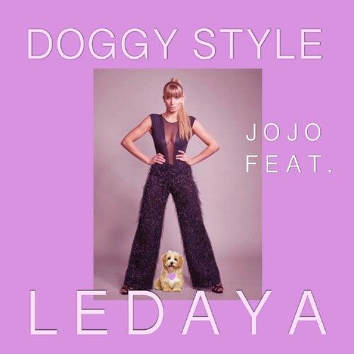 Doggy Style von Jojo