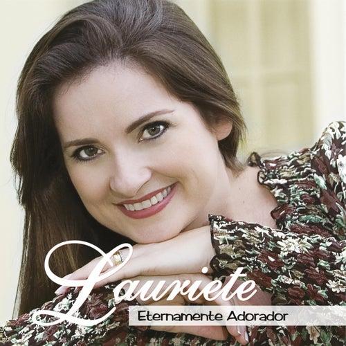 Eternamente Adorador by Lauriete