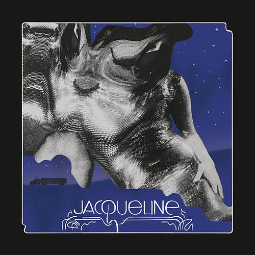 Jacqueline di Jackie Lynn