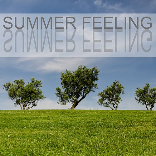 Summer Feeling by Nature Sounds (1)