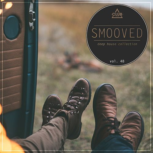 Smooved - Deep House Collection, Vol. 48 von Various Artists