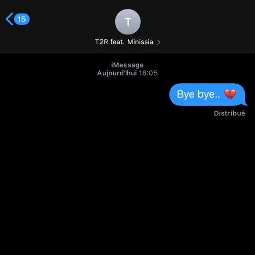 Bye Bye de T2r