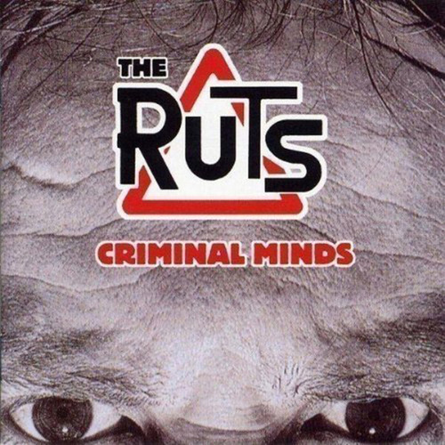 Criminal Minds von Ruts