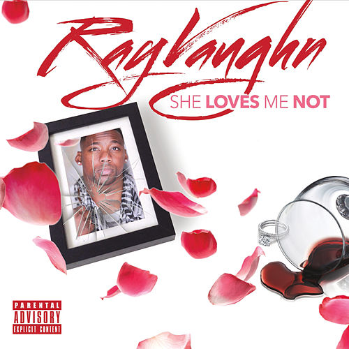 She Loves Me Not by Ray Vaughn