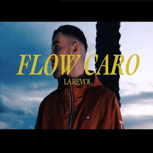 Flow Caro von Revol