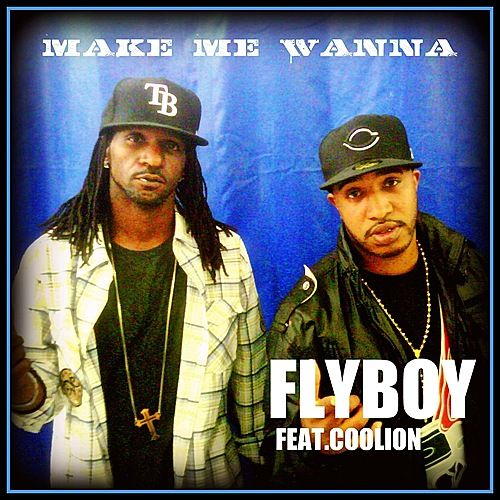 Make Me Wanna de Fly Boy